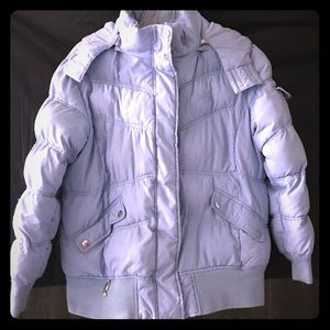 Winter/Snow Jacket